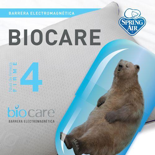 Almohada BioCare