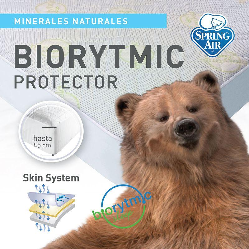 Protector-de-colchon-Biorytmic