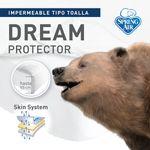 Protector-de-colchon-Dream