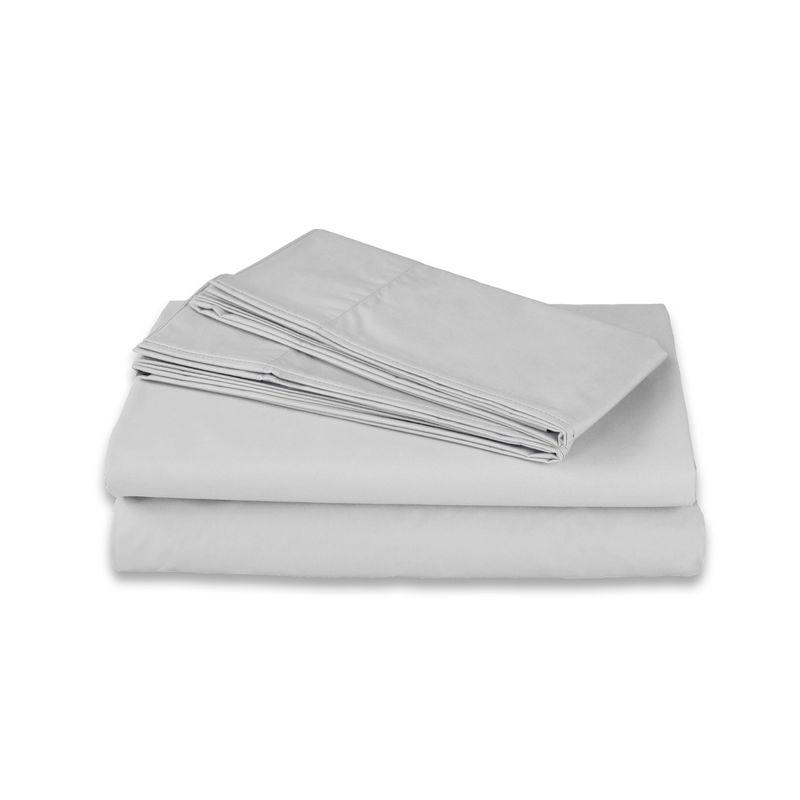 Sabanas-Soft-Sensation-Blanco