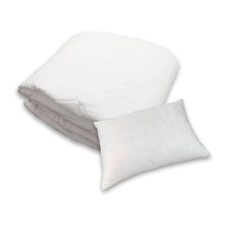 Paquete-de-Protector-y-Almohada
