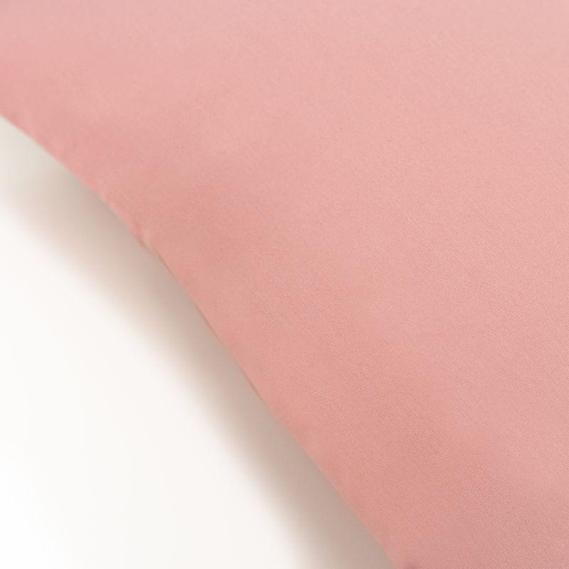 Almohada-Baby--Rosa-Metalico