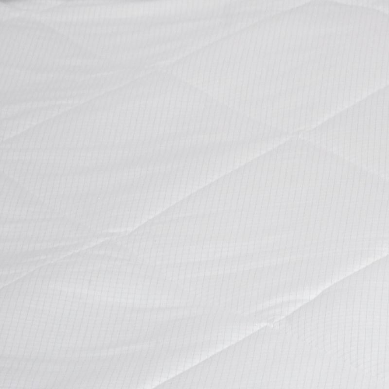 Protector-de-colchon-Silver